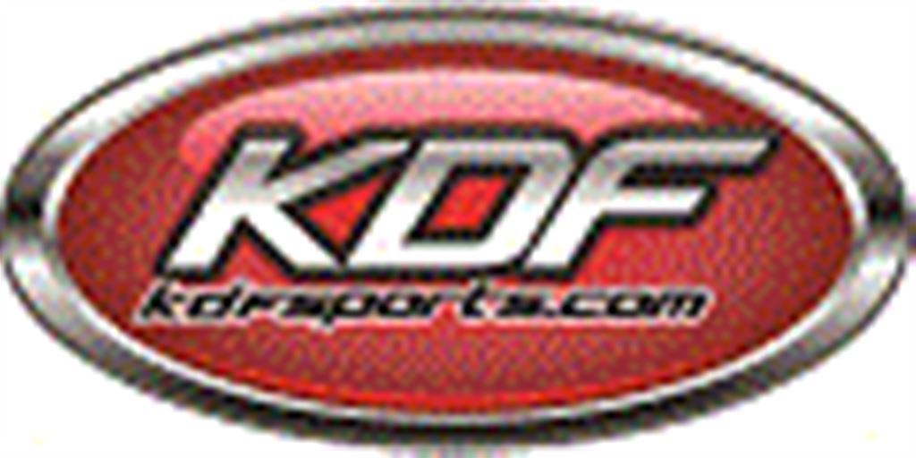 KDF Sports