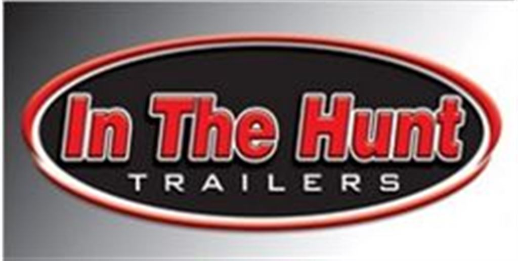 In The Hunt Trailers Inc
