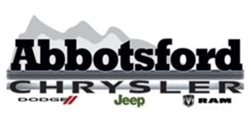 Abbotsford Chrysler