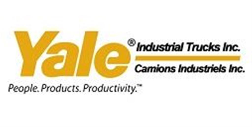 Yale Forklifts (Ottawa)