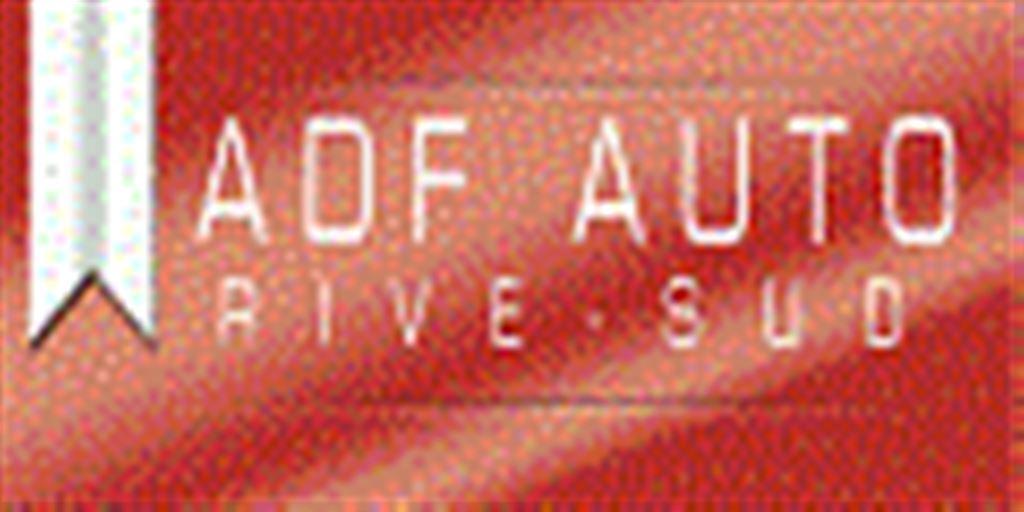ADF Auto Rive-Sud