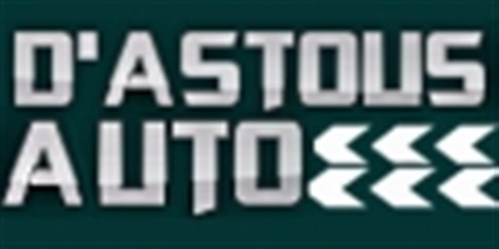 D'Astous Auto