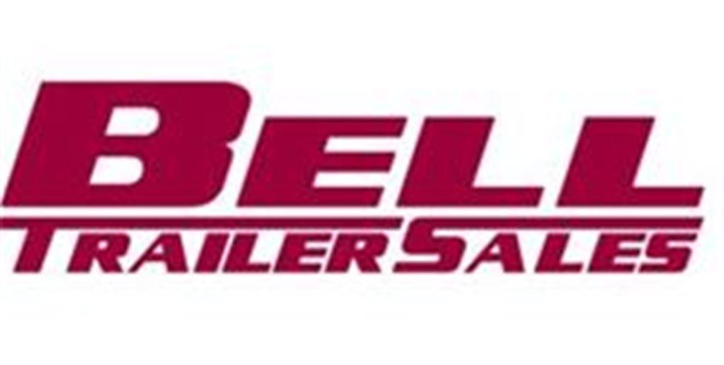BELL TRAILER SALES