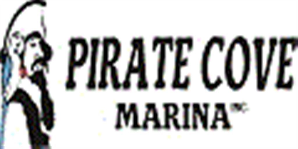 PIRATE COVE MARINA