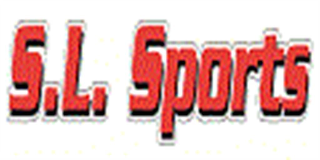 S.L. Sports