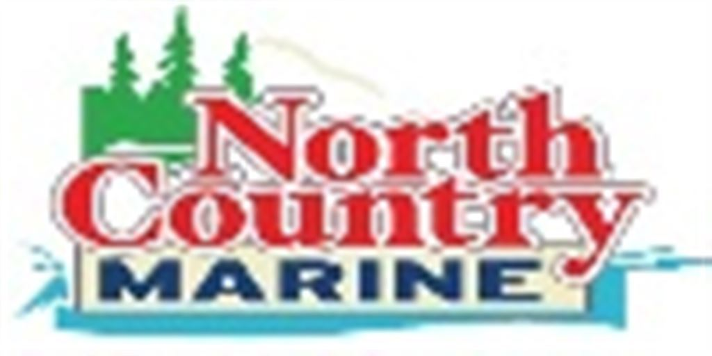 NORTH COUNTRY MARINE