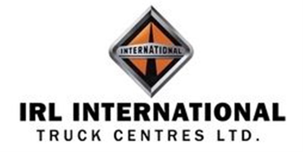 IRL International Truck Centres Ltd - Kelowna