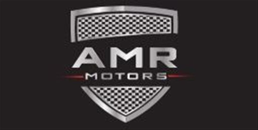 AMR Motors