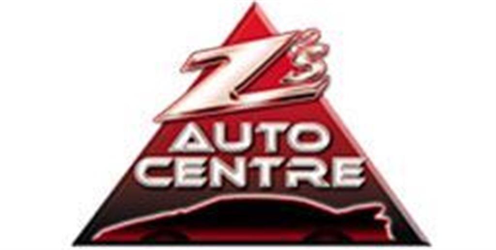 Z's Auto Centre