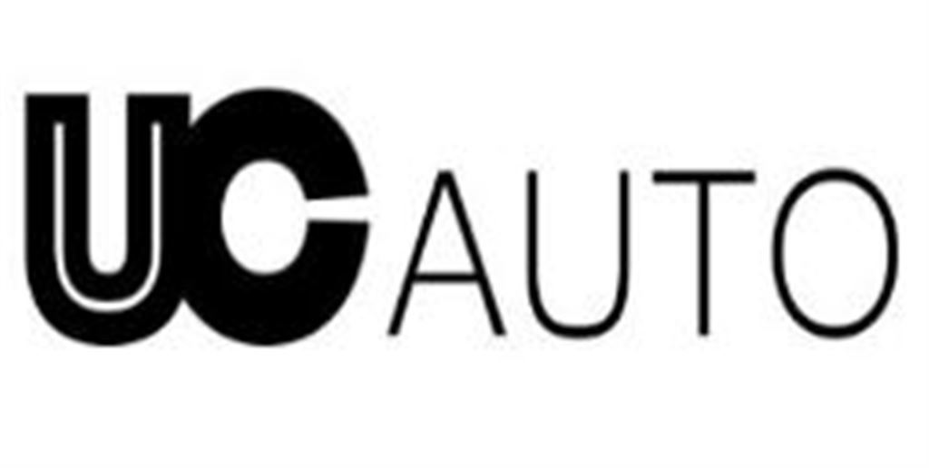 UC Auto LTD