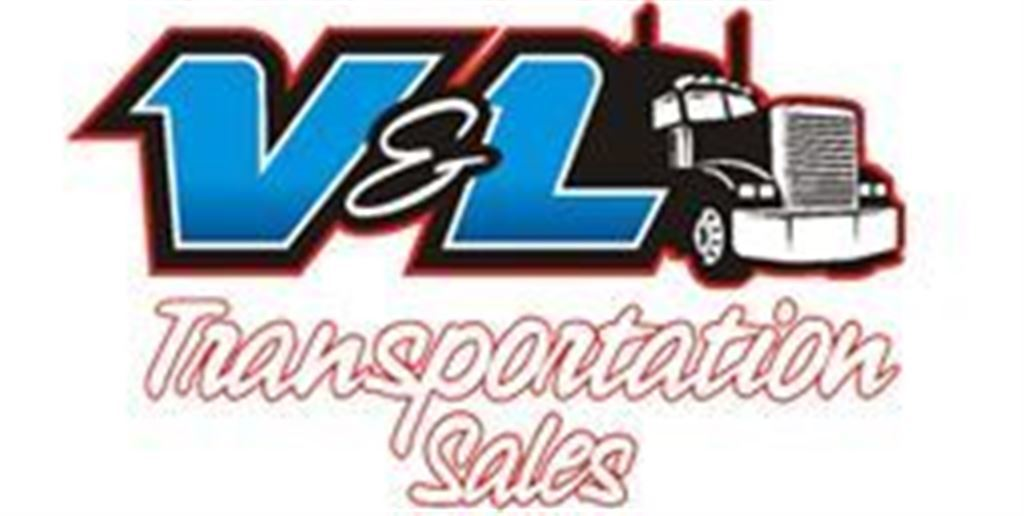 V&L Transportation Sales