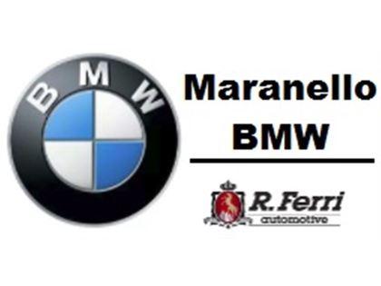 Maranello Bmw Reviews Inventory Information Autotrader Ca