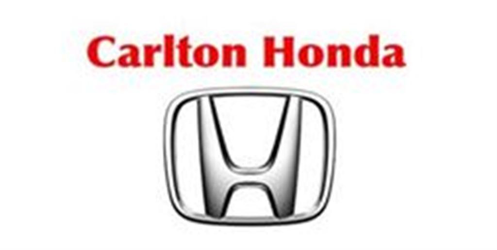 Carlton Honda