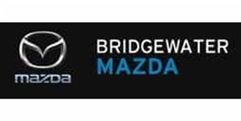 Bridgewater Mazda