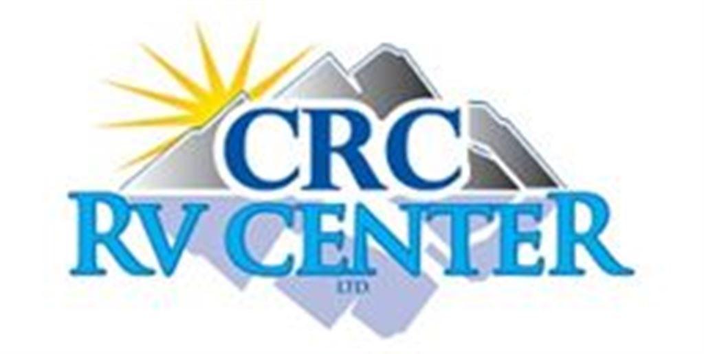 CRC RV Ltd.(Salisbury)
