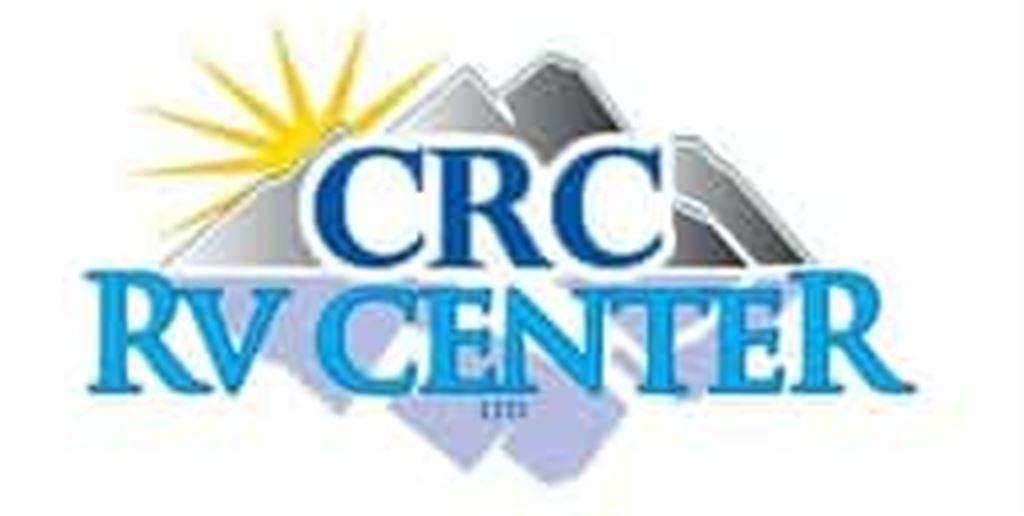 CRC RV Ltd. (Fredericton)
