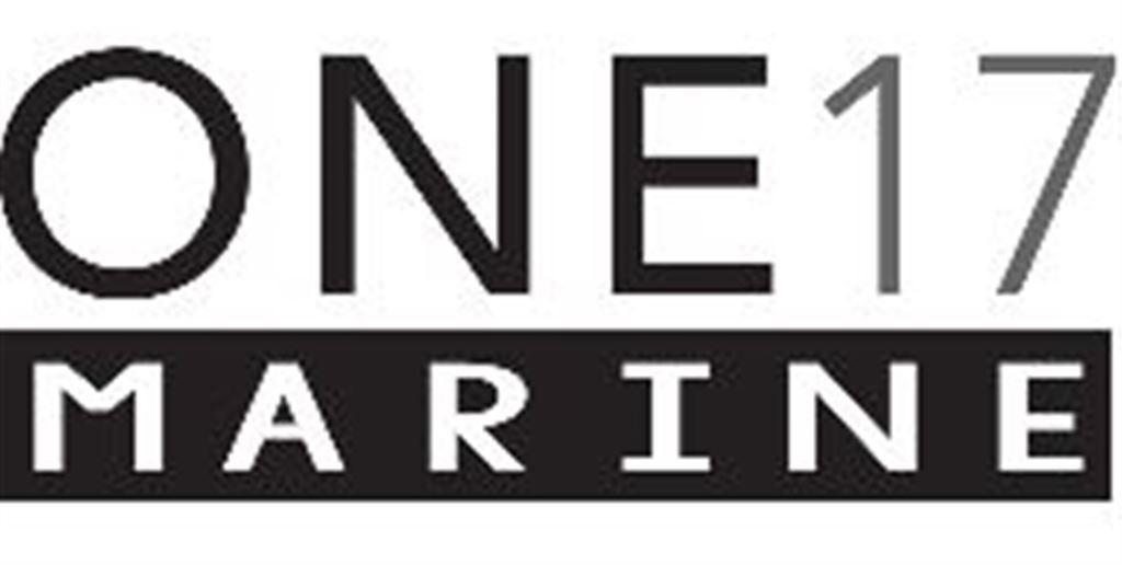 ONE17 Marine