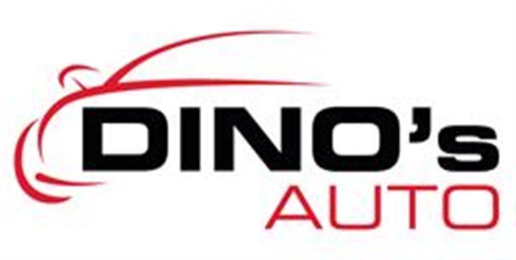DINO'S AUTO
