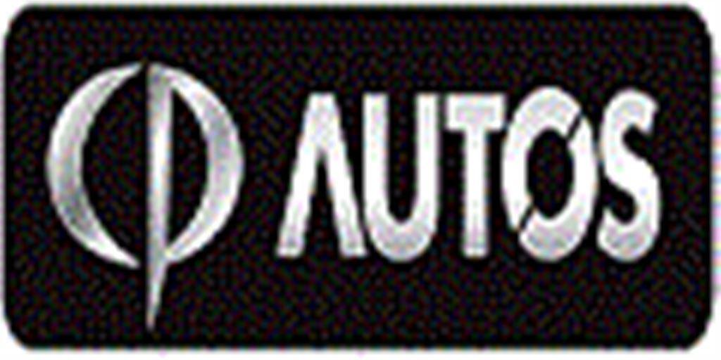 C.P. Autos