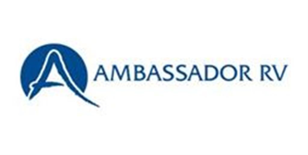 AMBASSADOR MOTOR HOME & RECREATIONAL SERVICES