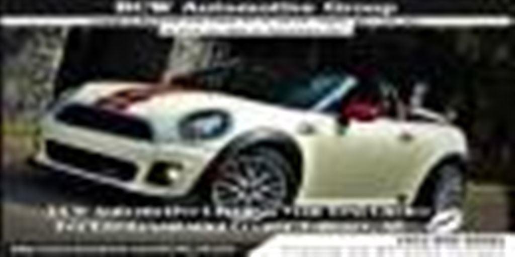 BCW Automotive Group