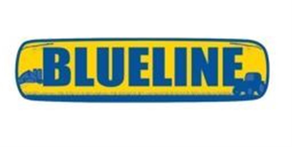 Blueline New Holland - Lawrencetown