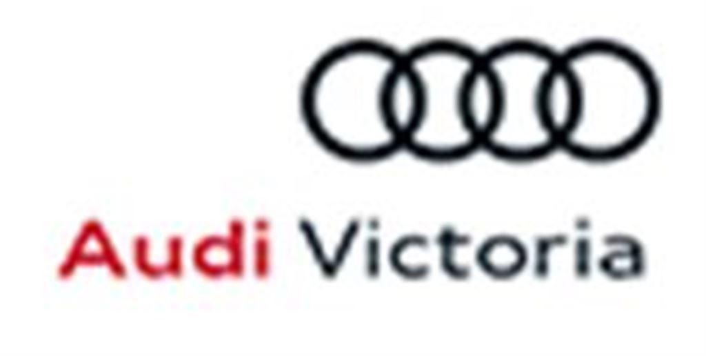 Audi Victoria