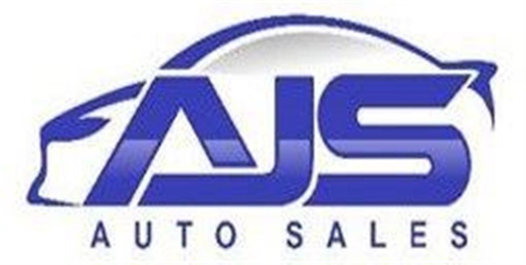 AJS Auto Sales