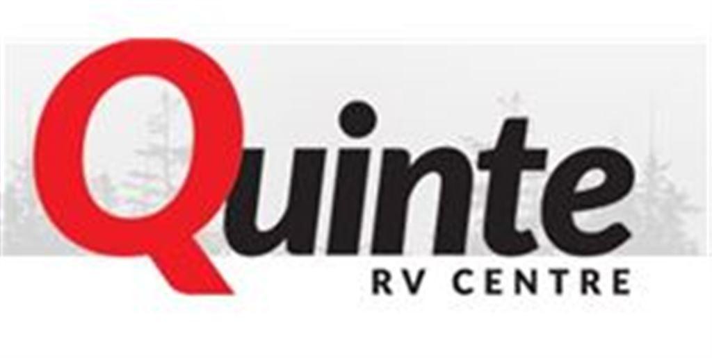 Quinte RV Centre