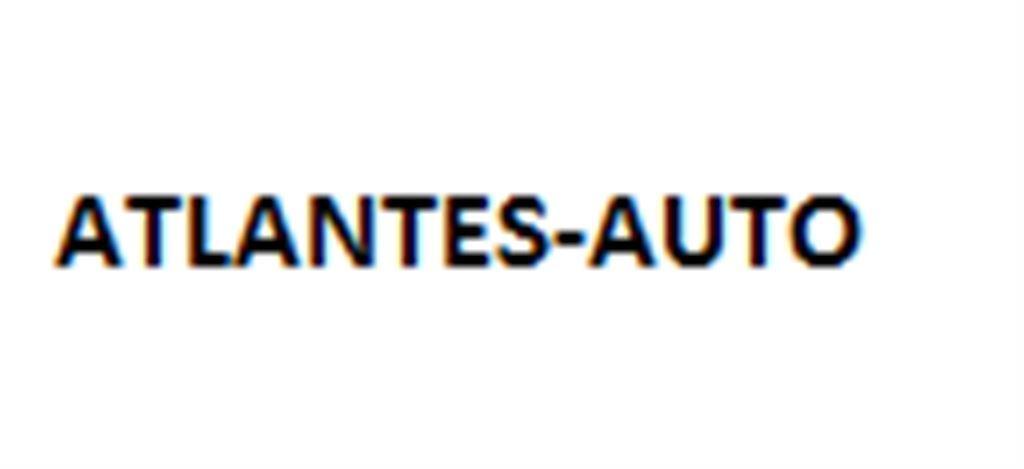 ATLANTES-AUTO
