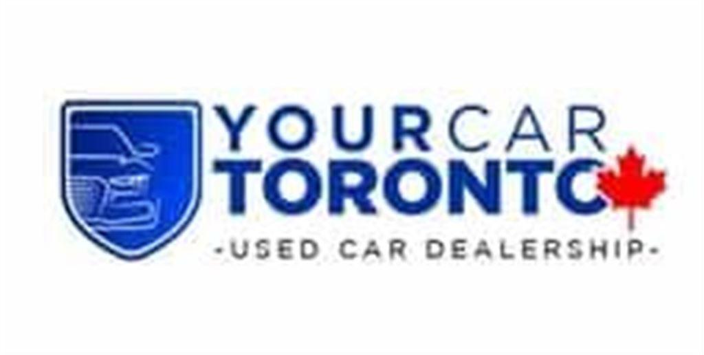 YOUR CAR TORONTO INC.