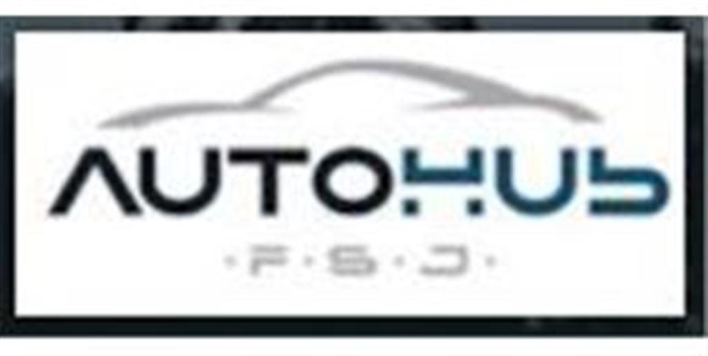 FSJ Auto Hub Ltd.