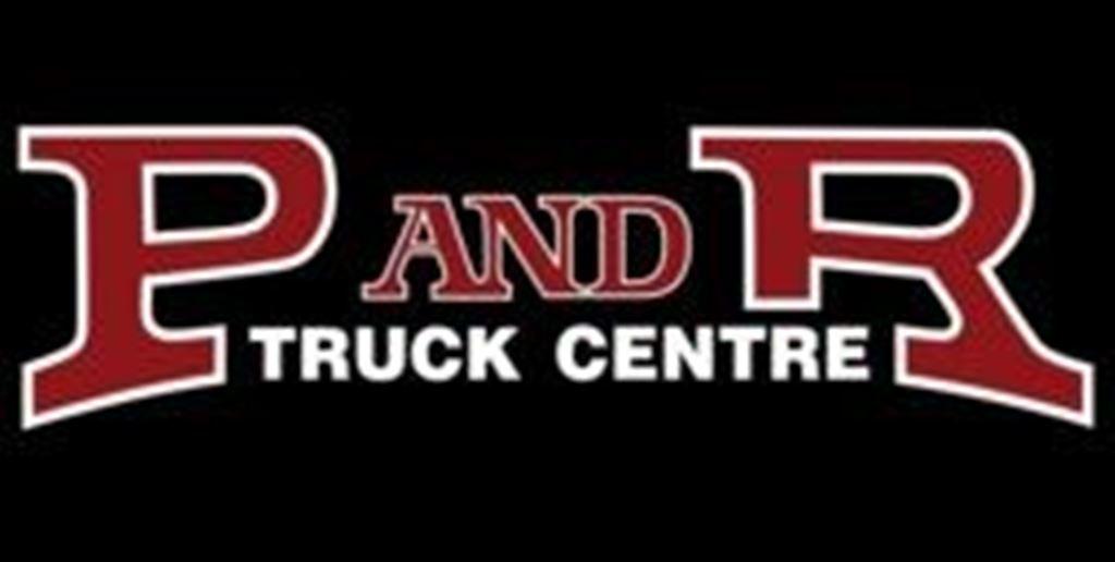 P&R Truck Centre (Nanaimo)