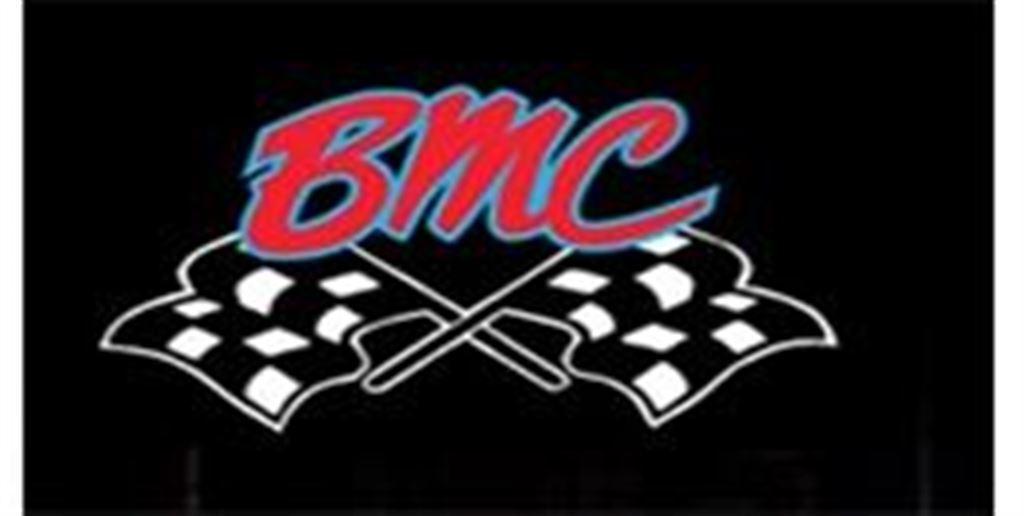 BMC Motor Works Ltd