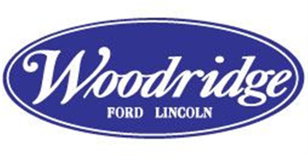 Woodridge Ford Lincoln