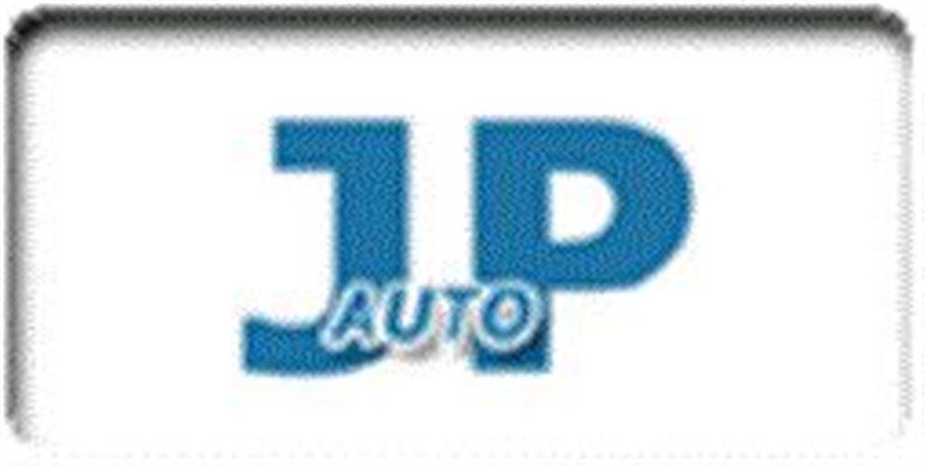 JP Auto Farnham