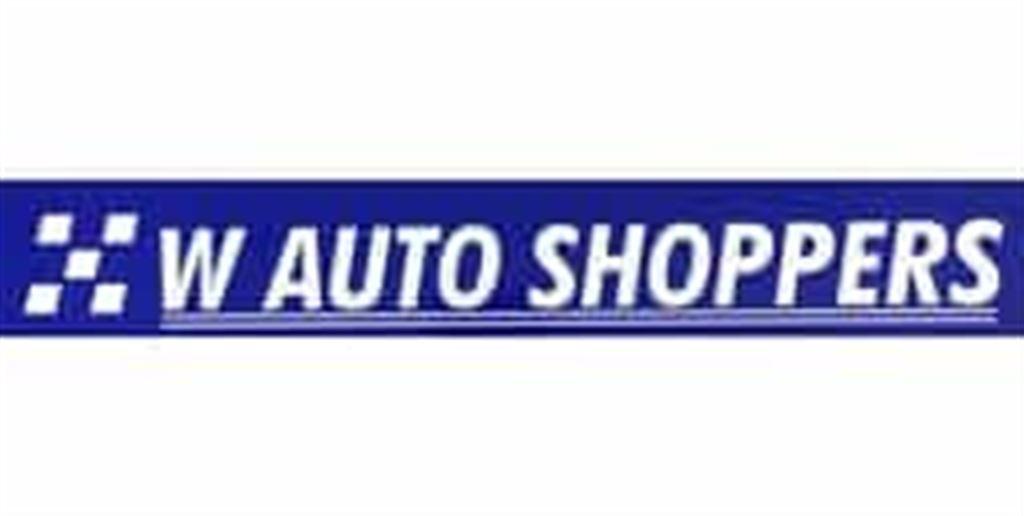 W Auto Shoppers