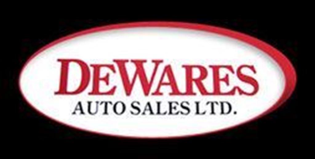 Dewares Auto Sales