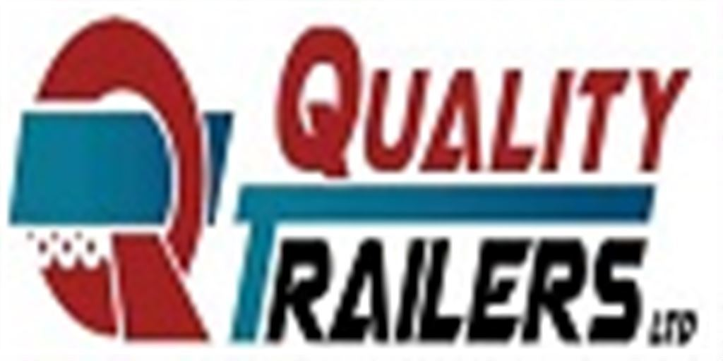 QUALITY TRAILERS LTD