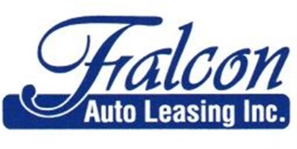 FALCON AUTO LEASING INC