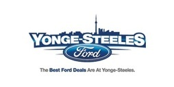 Yonge-Steeles Ford Lincoln Sales