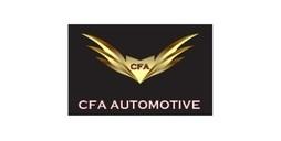 CFA AUTOMOTIVE INC.
