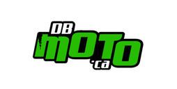 DB Moto