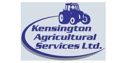 Kensington Agricultural