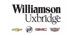 Williamson GM Uxbridge