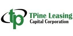 T-Pine Leasing (Winnipeg)