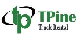 T-Pine Truck Rental (Calgary)