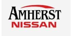 Amherst Nissan