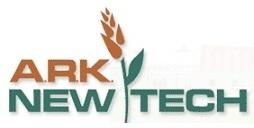 A.R.K. New-Tech