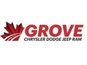 Grove Chrysler Dodge Jeep Ram